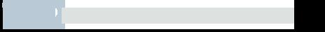 Plumed Horse Logo