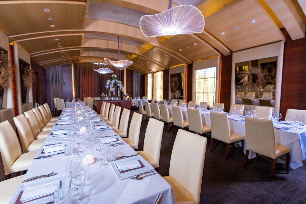 Photo of Main Dining Room